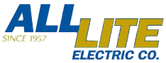 All Lite Electric