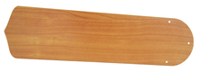 "Craftmade BCD42-PW - 42"" Contractor Standard Blade Pear Wood"