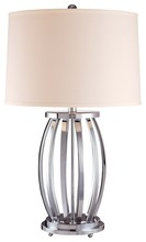 Minka-Lavery 12219-0 - Accent Lamp