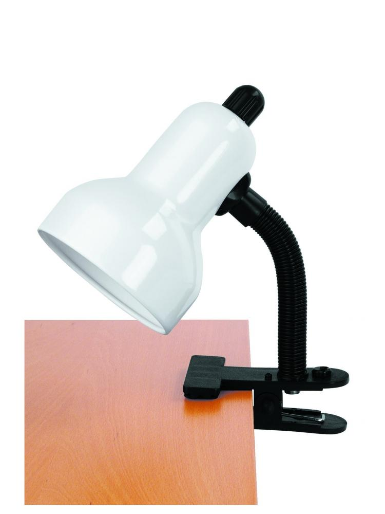 All-Lite Electric in Cleveland, Ohio, United States, Lite Source Inc. C6DG6, Clip-On Desk Lamps, Clip-On