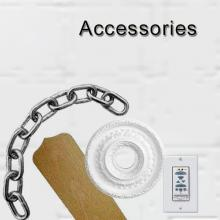 Craftmade RP-3803PT - Accessories