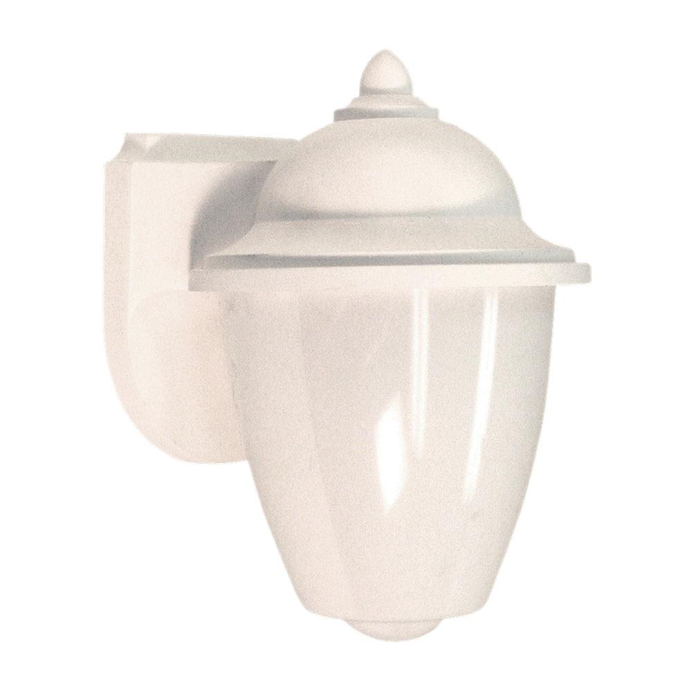 All-Lite Electric in Cleveland, Ohio, United States, Sea Gull LH00, One Light Outdoor Wall Lantern, Lormont
