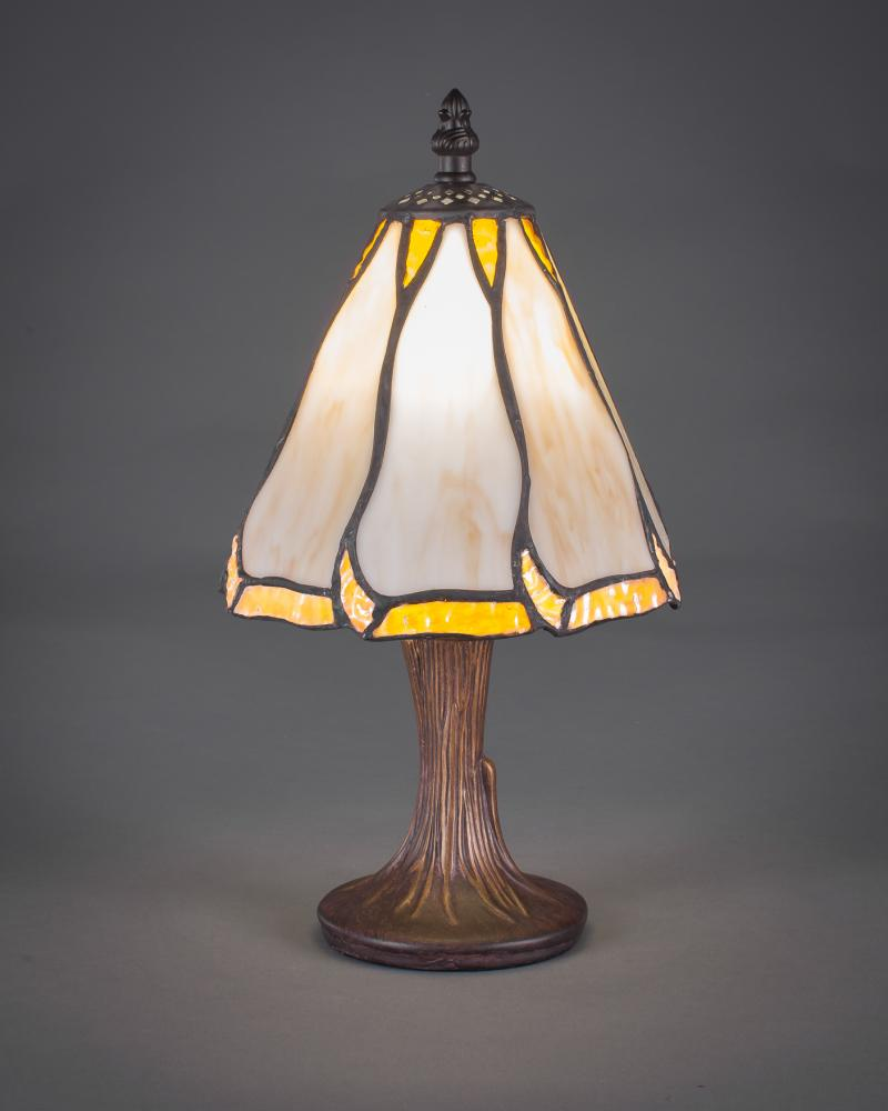All-Lite Electric in Cleveland, Ohio, United States, Toltec Company 4KV52, Table Lamps, Any