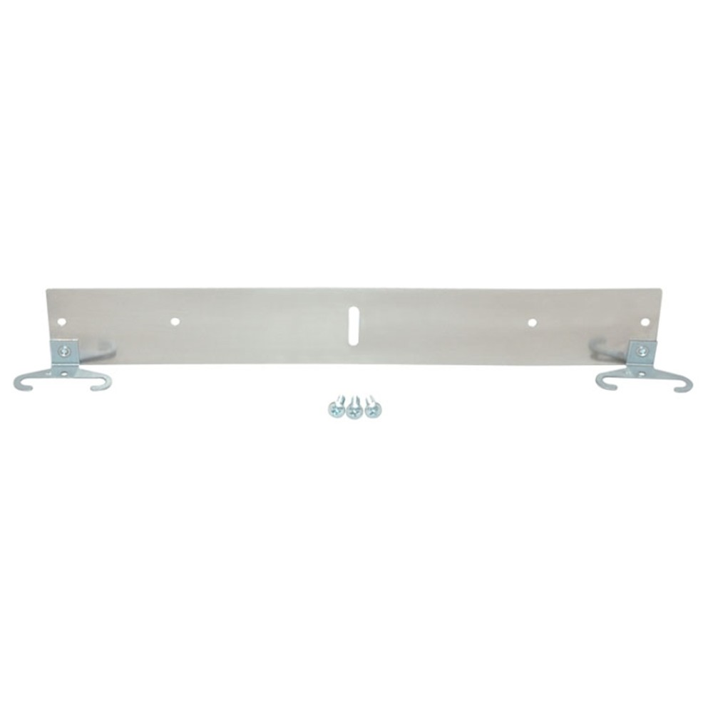 "All-Lite Electric in Cleveland, Ohio, United States, Elegant HUT4W, TORSION SPRING BRACKET FOR 6"" HOUSING,"