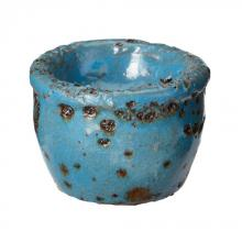 Dimond 857070 - Rustic Ocean Tea Light