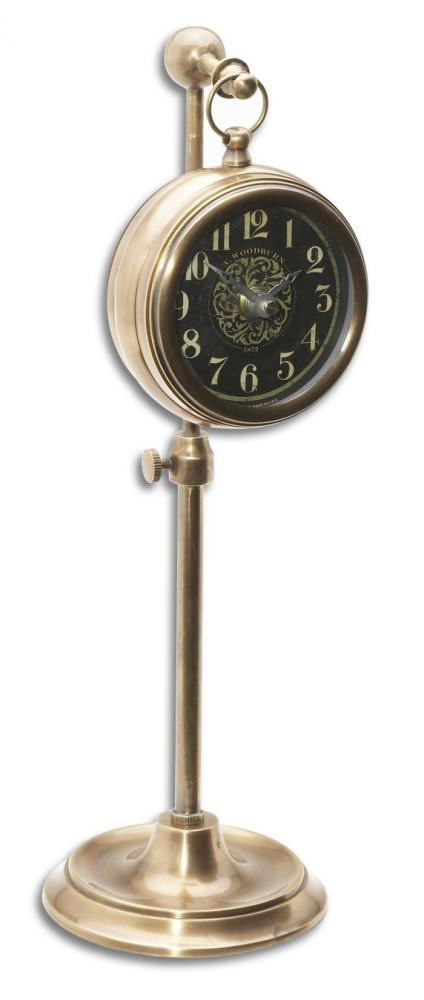 All-Lite Electric in Cleveland, Ohio, United States, Uttermost 9PYUU, Uttermost Pocket Watch Brass Woodburn, Pocket Watch